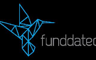 Logo Funddatec
